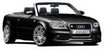 Audi A4 (8H7, B6, 8HE, B7)