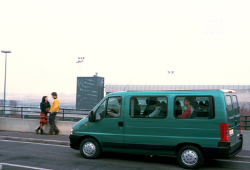 Fiat DUCATO (244, Z)