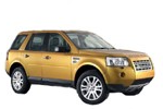 Land Rover FREELANDER 2 (FA)