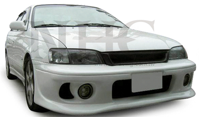 Toyota Exsior