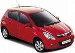 Hyundai i20 (PB, PBT)
