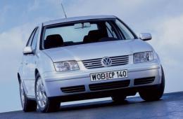 Volkswagen JETTA IV (162, 163)