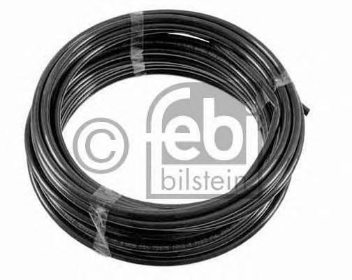 Трубопровод Febi Bilstein FB 04823