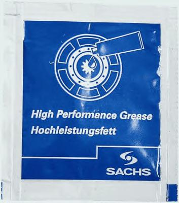 Смазка Sachs 4200080060