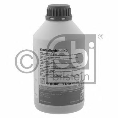 Жидкость для гидросистем Febi Bilstein 06162