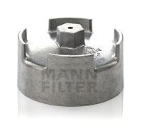 Ключ для масляного фильтра Mann-Filter LS11