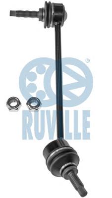 Тяга / стойка, стабилизатор Ruville 918306