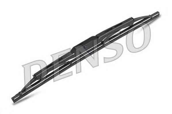 Щетка стеклоочистителя Denso DM030