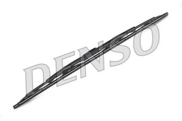 Щетка стеклоочистителя Denso DM053