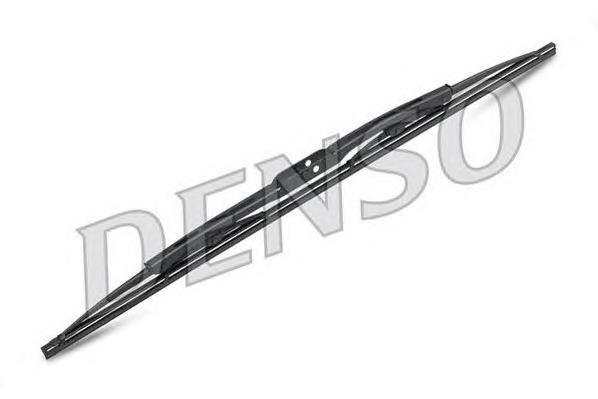 Щетка стеклоочистителя Denso DM-048