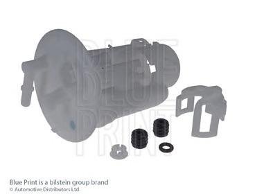 Топливный фильтр Blue Print ADH22344