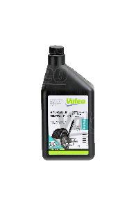 Жидкость для гидросистем Valeo 402410