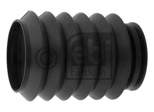 Защитный колпак / пыльник, амортизатор (передняя ось, двусторонне) Febi Bilstein 34288