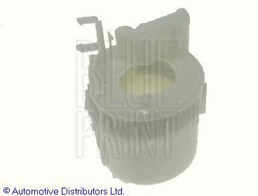 Топливный фильтр Blue Print ADC42357
