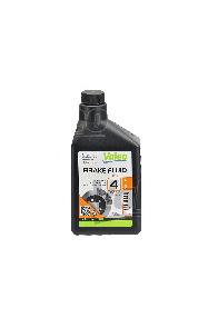 Тормозная жидкость Valeo 402402