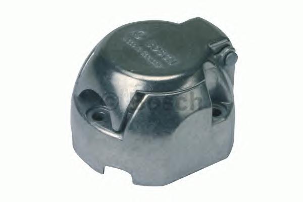 Розетка прицепа Bosch BO 0352070011