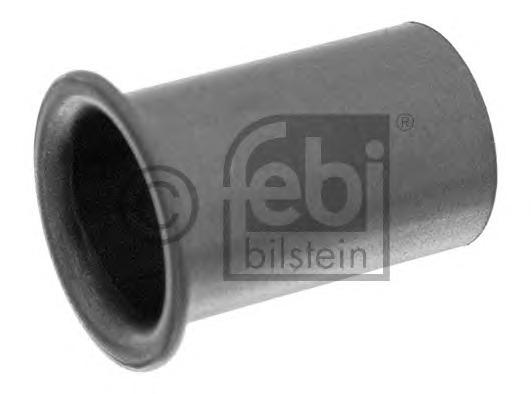 Соединительные элементы, трубопровод сжатого воздуха Febi Bilstein 05506