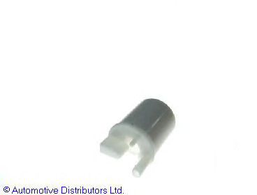 Топливный фильтр Blue Print ADG02349