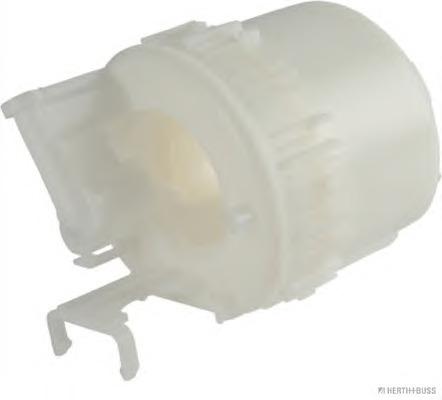Топливный фильтр Herth+Buss Jakoparts J1335065