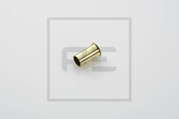 Соединительные элементы, трубопровод сжатого воздуха Pe Automotive 07626960A