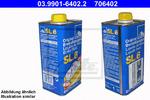 Тормозная жидкость Ate 03990164022