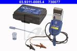 Испытательный прибор, тормозная жидкость Ate 03931100854