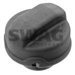Крышка, топливной бак Swag 40901226