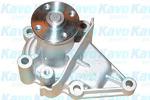 Водяной насос Kavo Parts HW1053