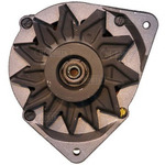 Генератор Hc-Parts CA299IR