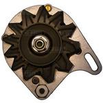 Генератор Hc-Parts CA504IR