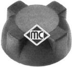 Крышка, резервуар охлаждающей жидкости Metalcaucho 03574