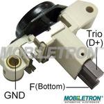 Регулятор генератора Mobiletron MBT VRB261
