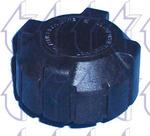 Крышка, резервуар охлаждающей жидкости Triclo 311349
