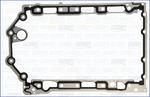 Прокладка, маслянный поддон Ajusa 01112000