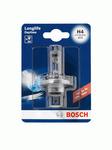 Лампа накаливания Bosch 1987301054
