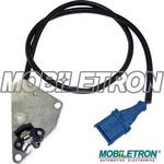 Датчик, положение распределительного вала Mobiletron MBL CS-E032