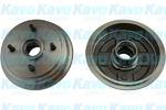 Тормозной барабан Kavo Parts BD-3357