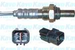 Лямбда-зонд Kavo Parts EOS-5501