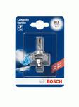 Лампа накаливания Bosch 1987301057