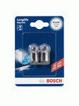 Лампа накаливания Bosch 1987301059
