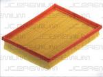 Воздушный фильтр Jc Premium B2F040PR