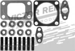 Монтажный комплект, компрессор Reinz 041007601