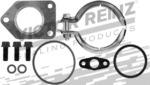 Монтажный комплект, компрессор Reinz 04-10114-01