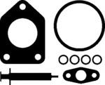 Монтажный комплект, компрессор Elring 730050