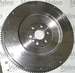 Комплект сцепления Valeo 835108