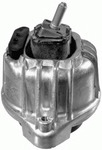 Подвеска, двигатель Lemforder 31204 01