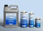 Тормозная жидкость Bendix 151082B