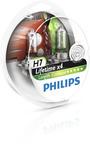 Лампа накаливания, фара дальнего света Philips 12972LLECOS2