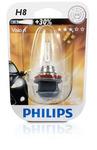 Лампа накаливания, фара дальнего света Philips 12360B1БЛ