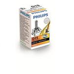 Лампа накаливания, фара дальнего света Philips 85415VIC1
